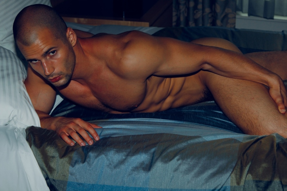 todd-sanfield-by-joe-lally