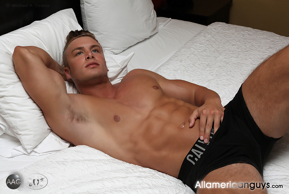 alex-scott-for-all-american-guys-1
