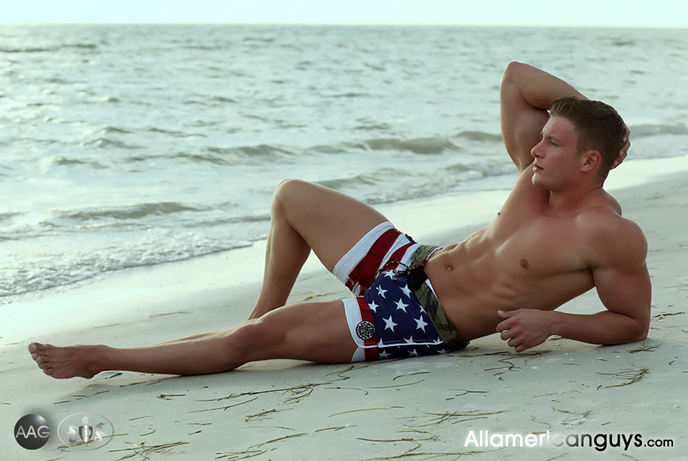 alex-scott-for-all-american-guys-3