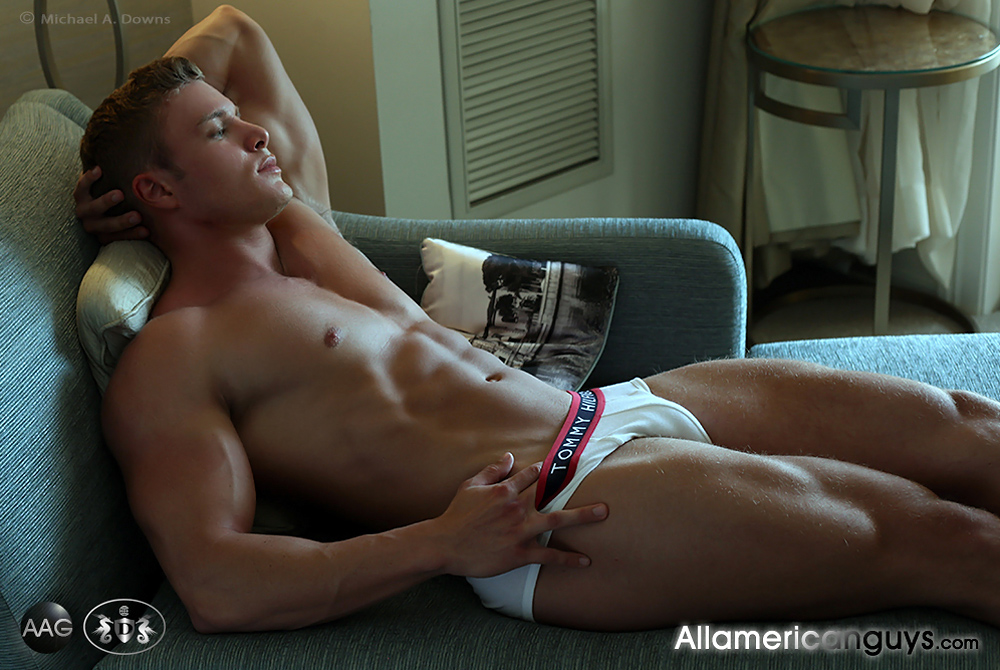 alex-scott-for-all-american-guys-5