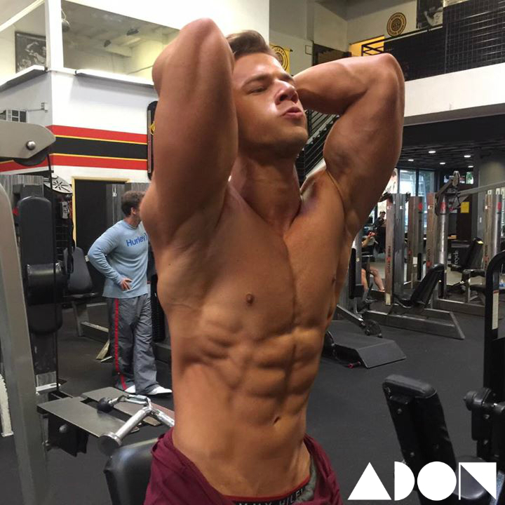 attila-toth-for-adon-fitness-7