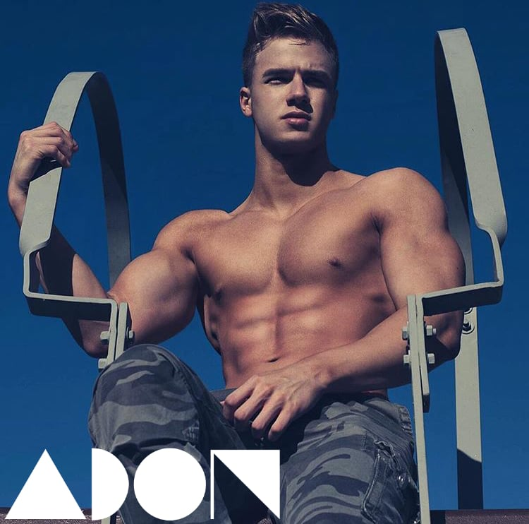 attila-toth-for-adon-fitness-9