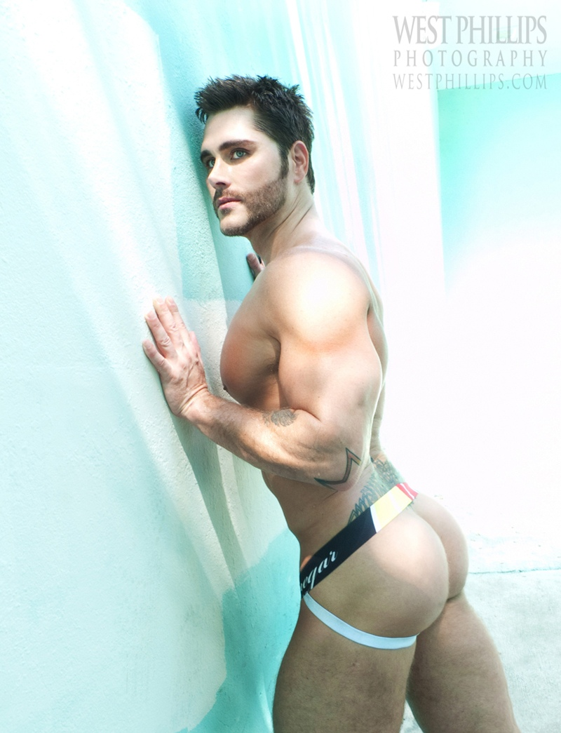 jack-mackenroth-by-west-phillips-6