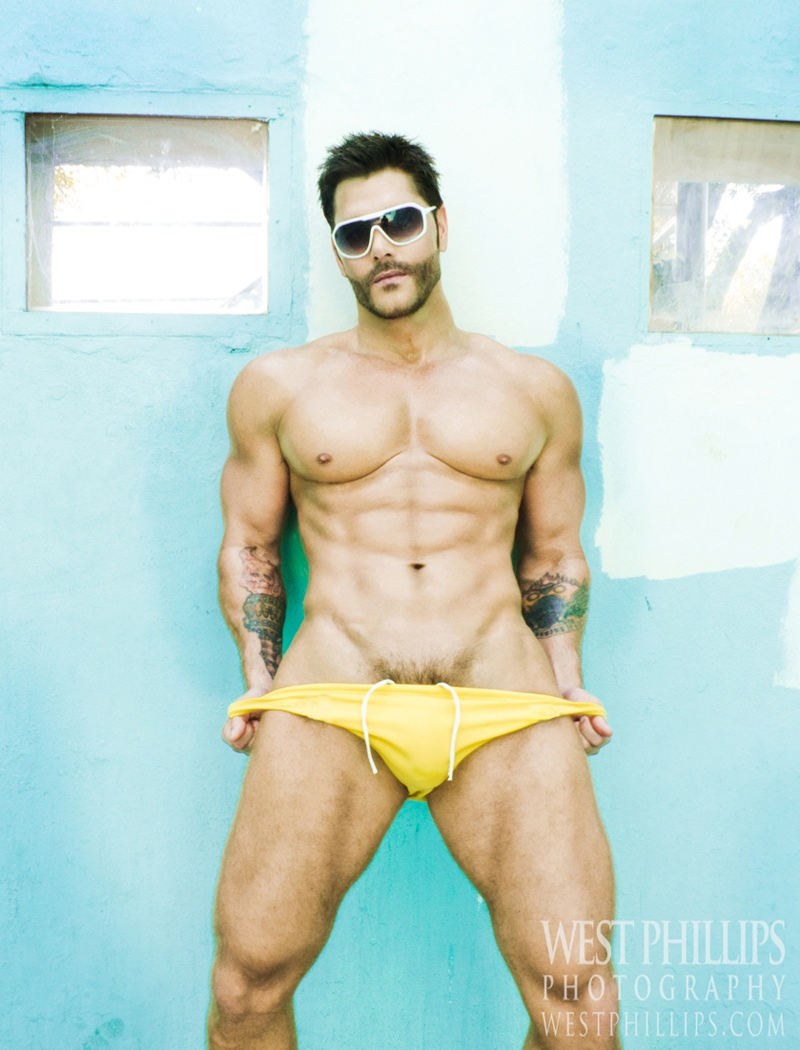 jack-mackenroth-by-west-phillips-7