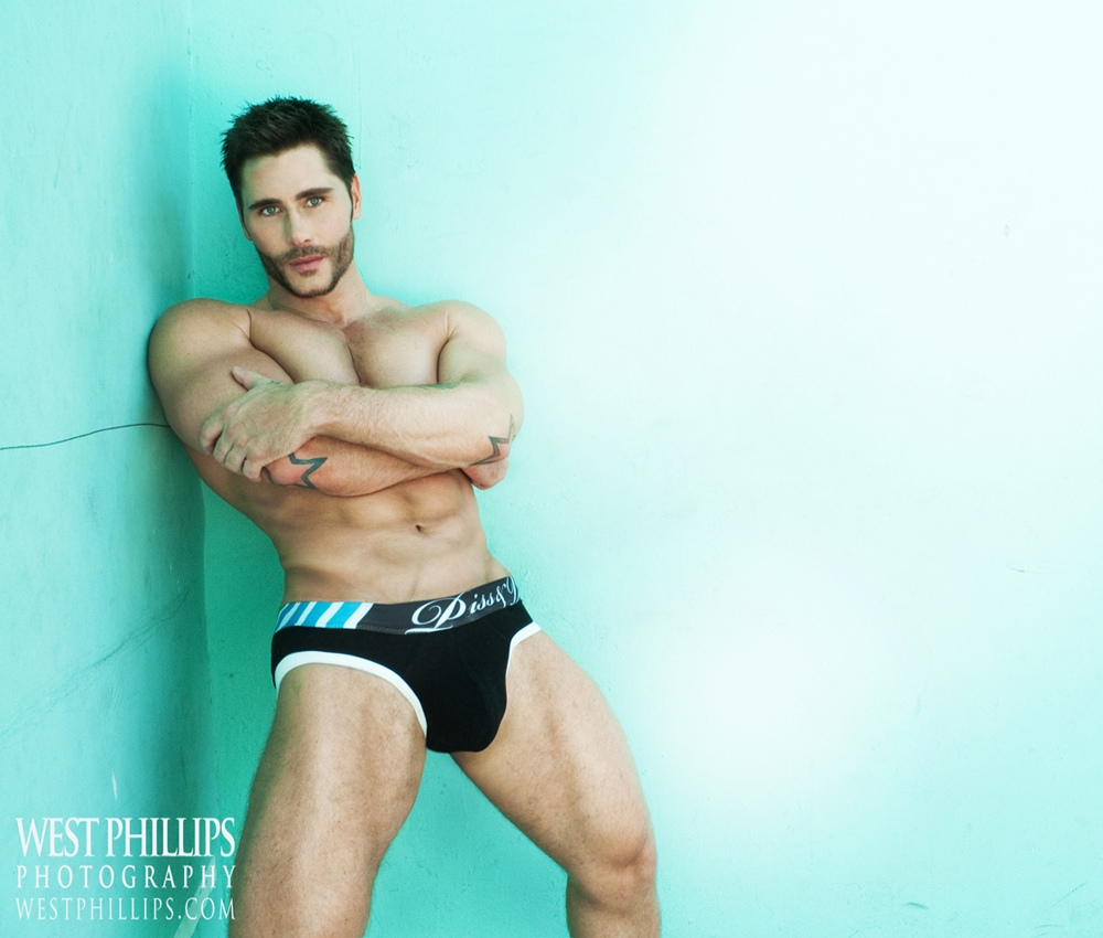 jack-mackenroth-by-west-phillips-8