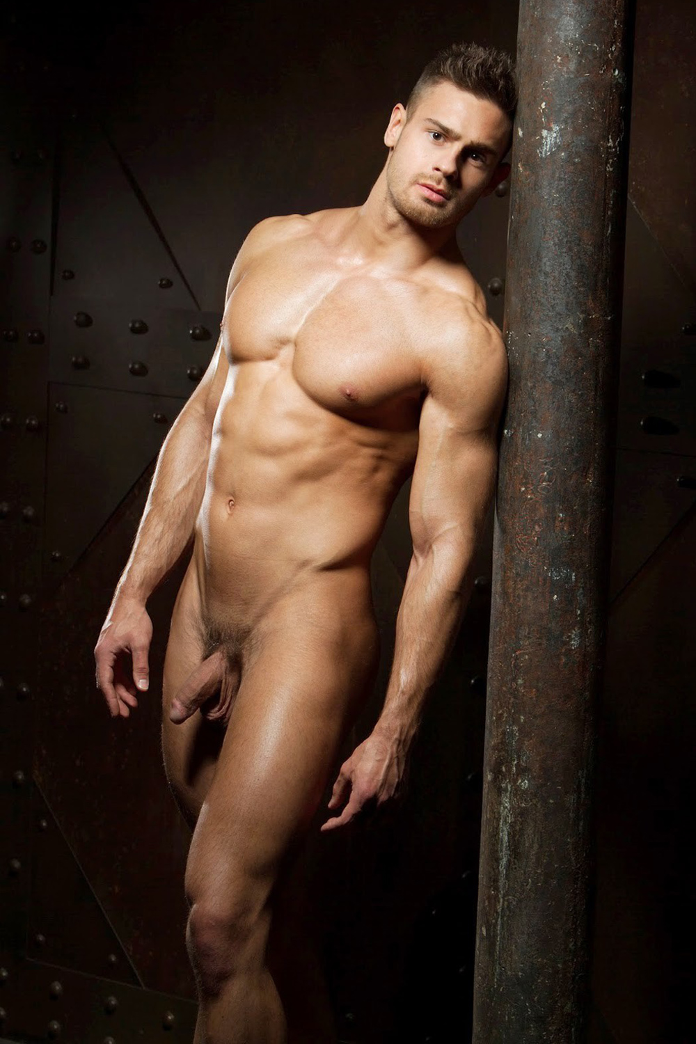 from Jose free pics of hot gay action