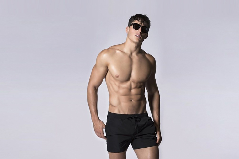 pietro-boselli-for-dsquared2-4
