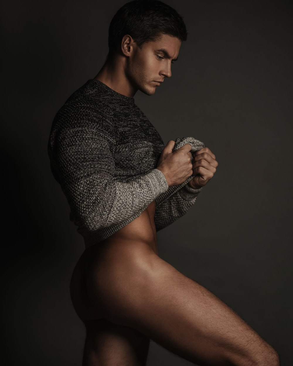 anatoly-goncharov-by-serge-lee-5