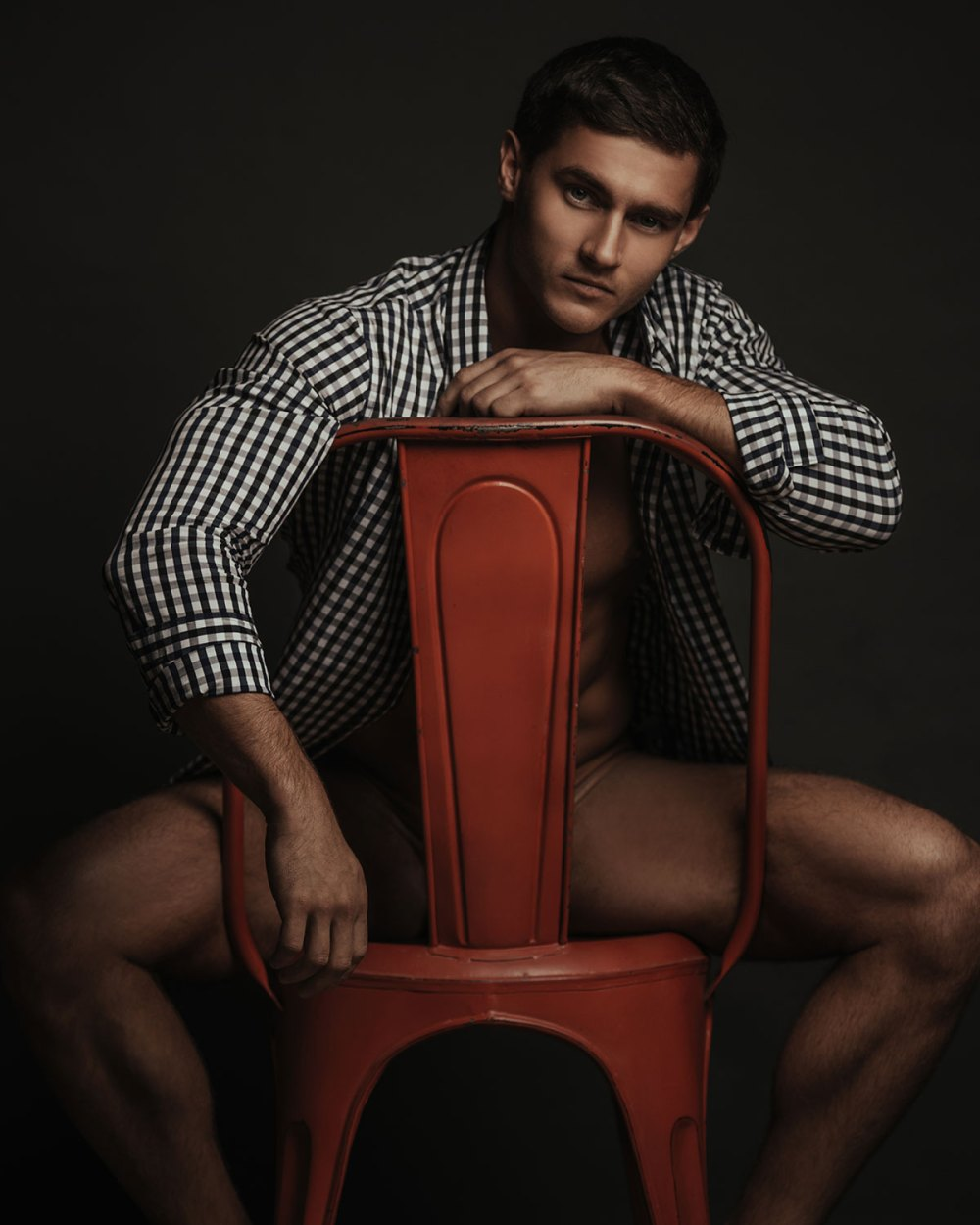 anatoly-goncharov-by-serge-lee-6