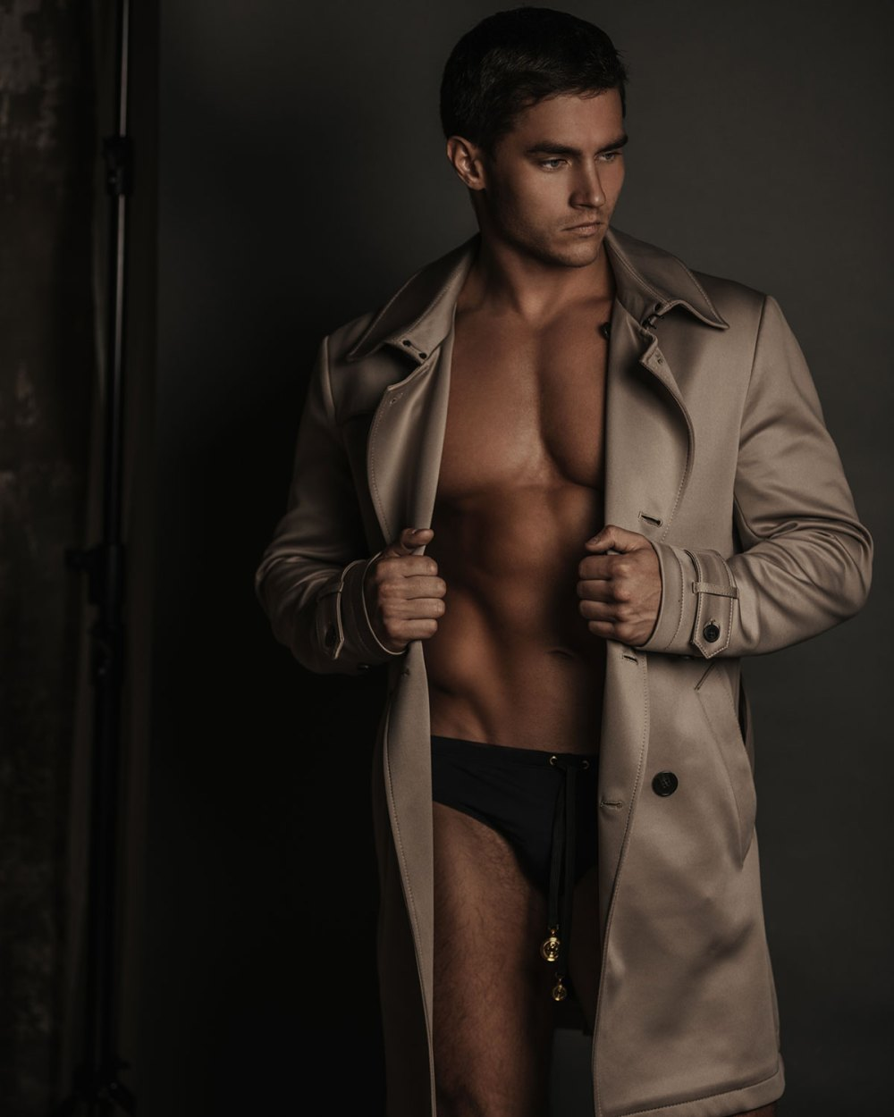 anatoly-goncharov-by-serge-lee