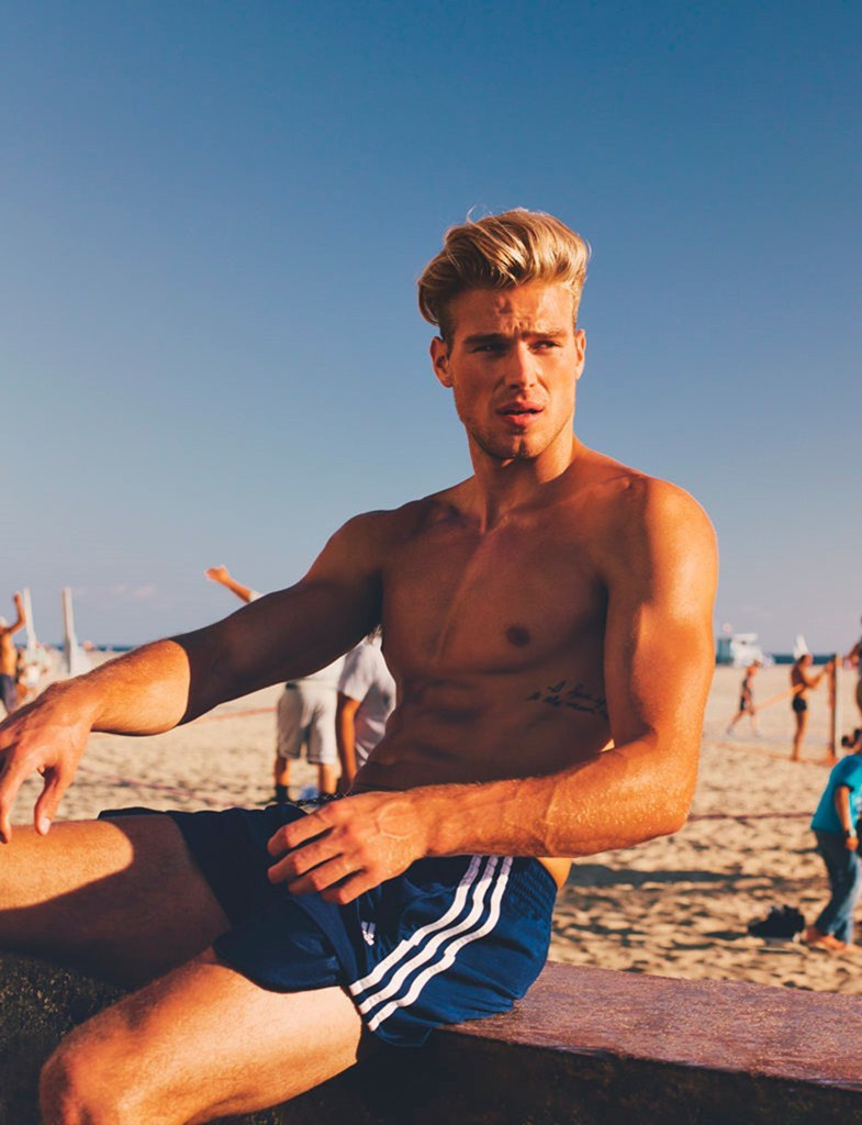 matthew-noszka-by-christian-oita-10