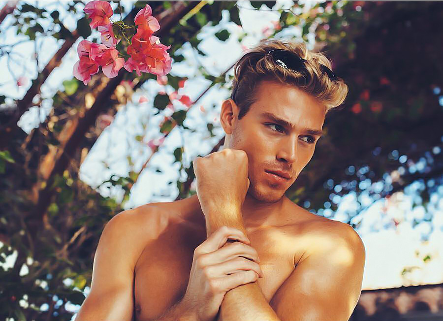 matthew-noszka-by-christian-oita-3
