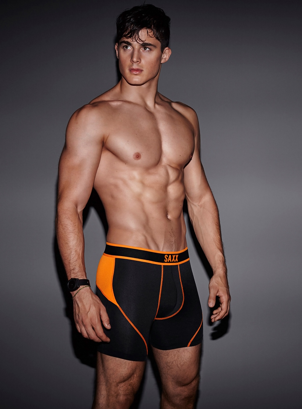 pietro-boselli-for-simons-underwear-1