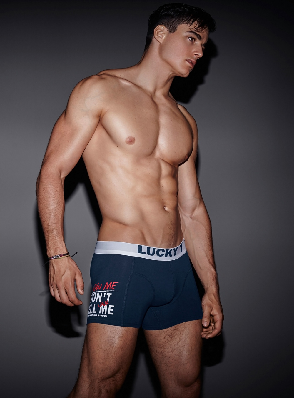 pietro-boselli-for-simons-underwear-3