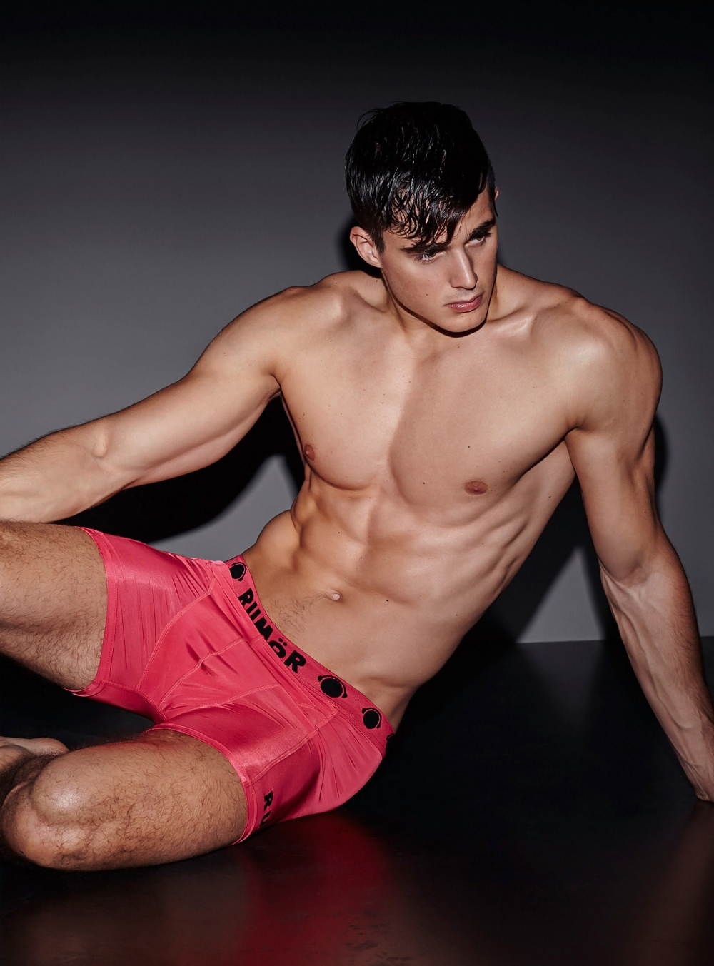 pietro-boselli-for-simons-underwear-4
