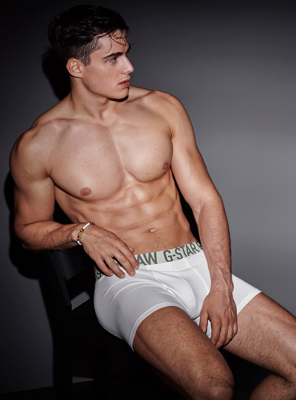 pietro-boselli-for-simons-underwear-5