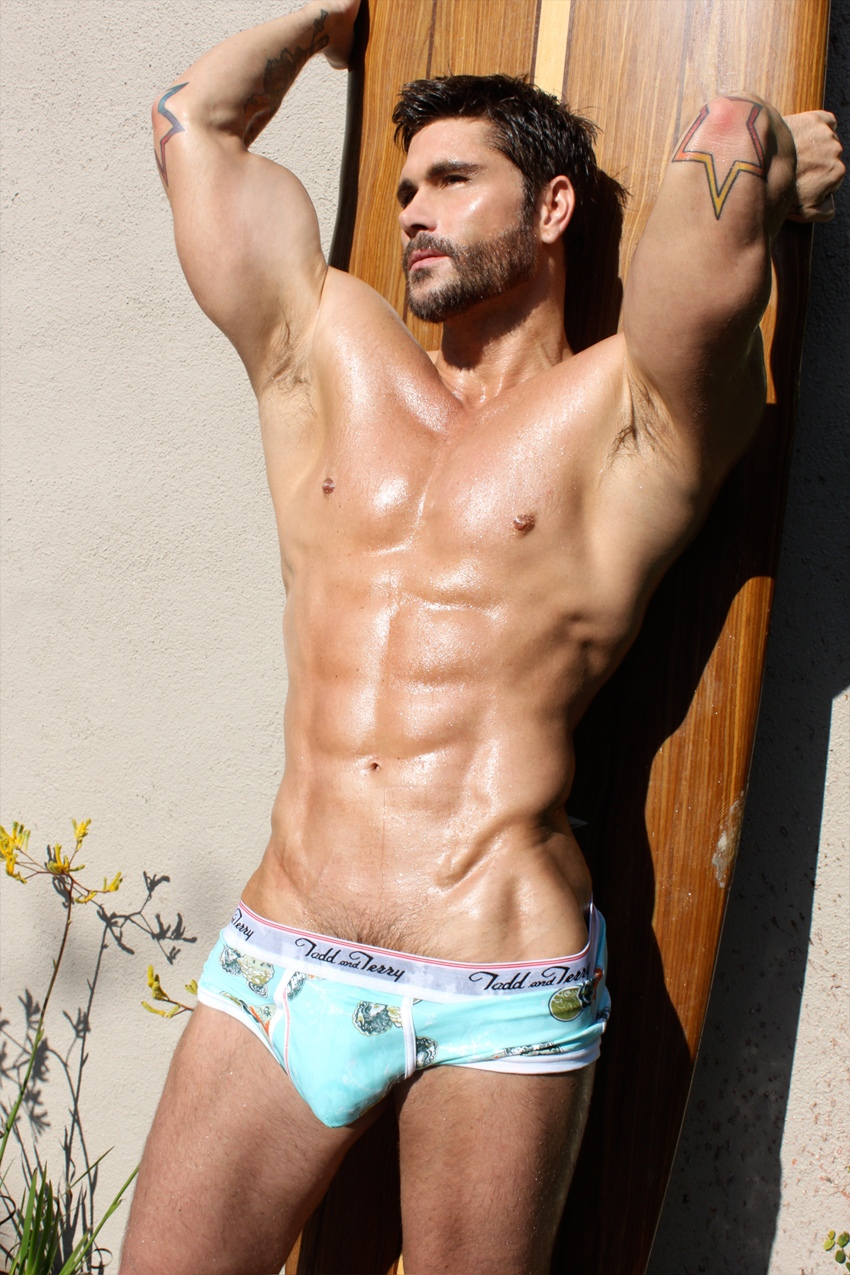 jack-mackenroth-by-ray-john-pila-1