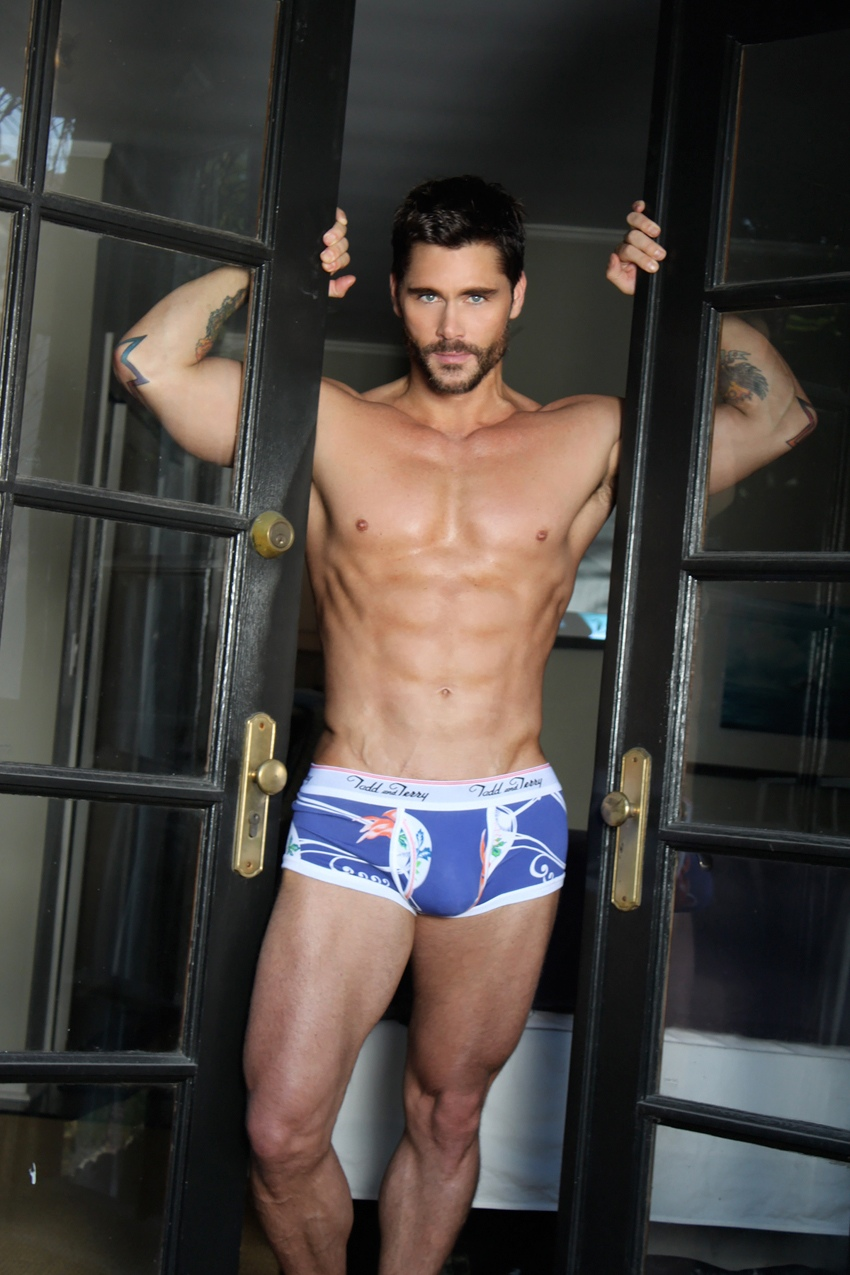 jack-mackenroth-by-ray-john-pila-4