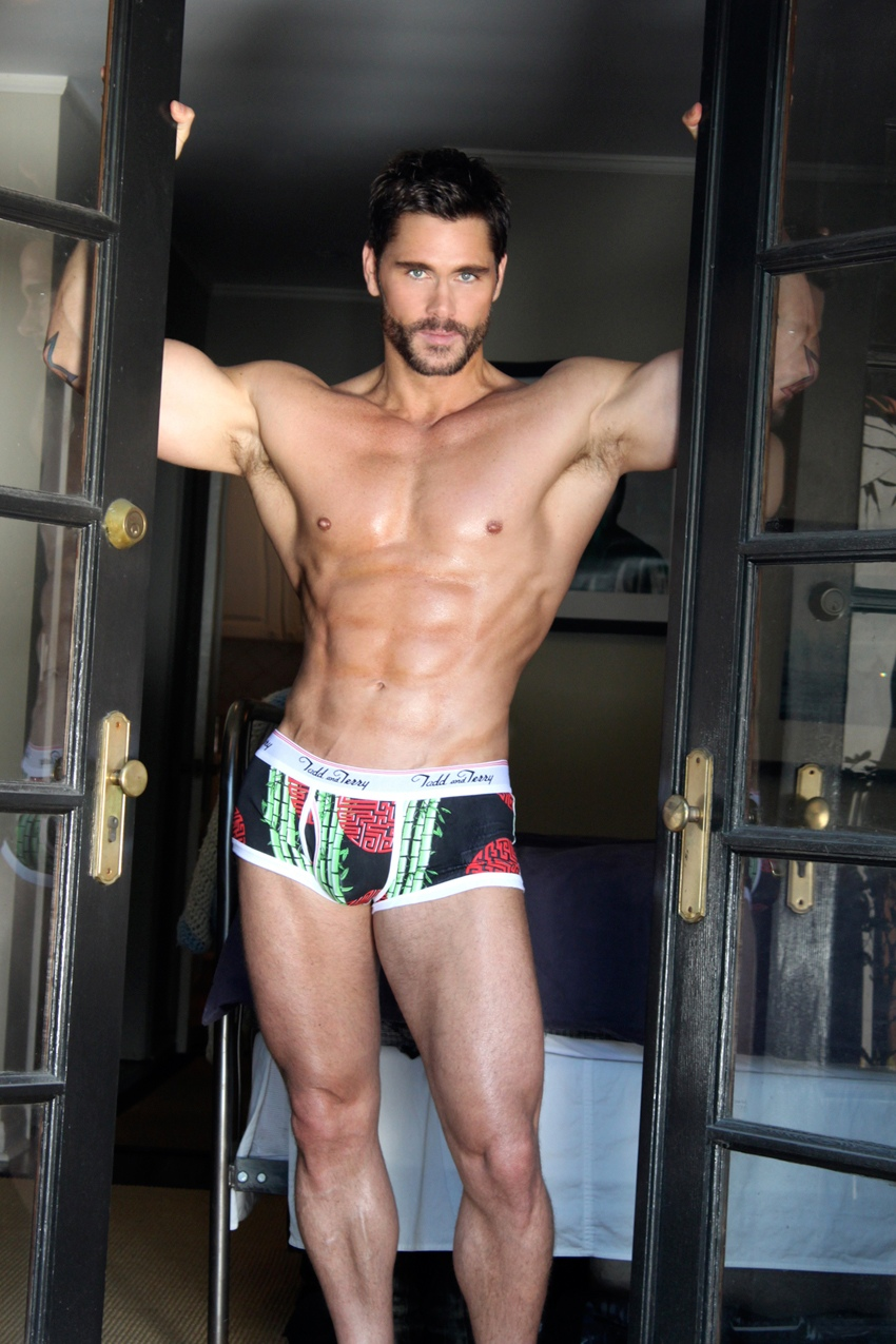 jack-mackenroth-by-ray-john-pila