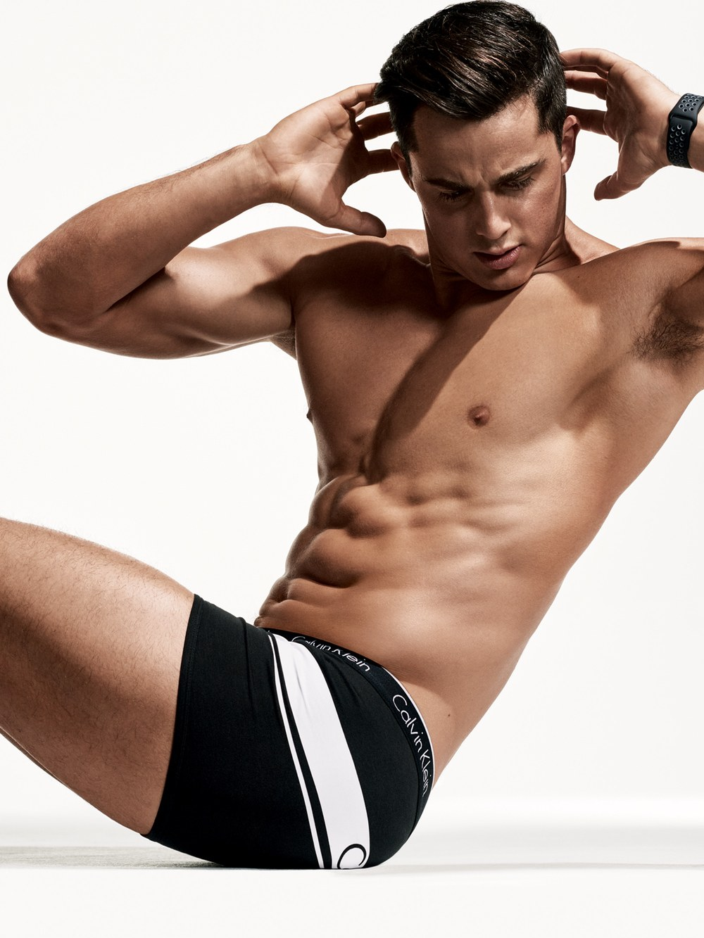 Pietro Boselli for GQ US 3
