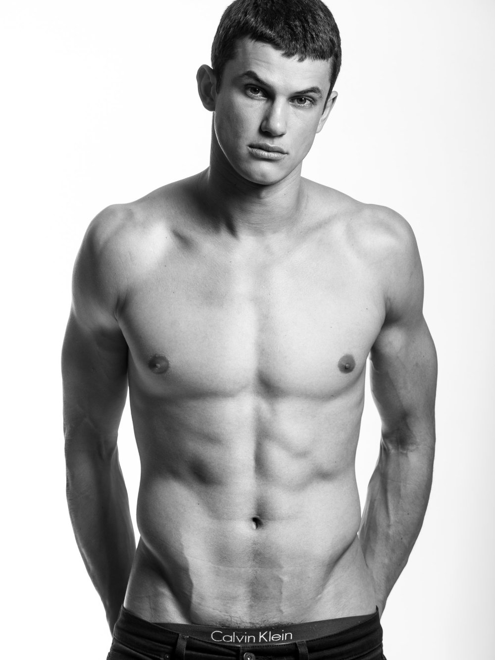 Justin Halley by Adrian Richard 4