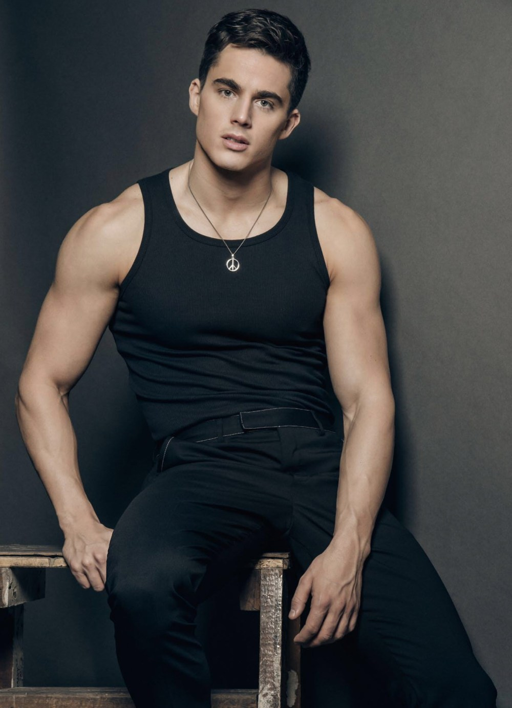 Pietro Boselli for Mega Man 2017 4