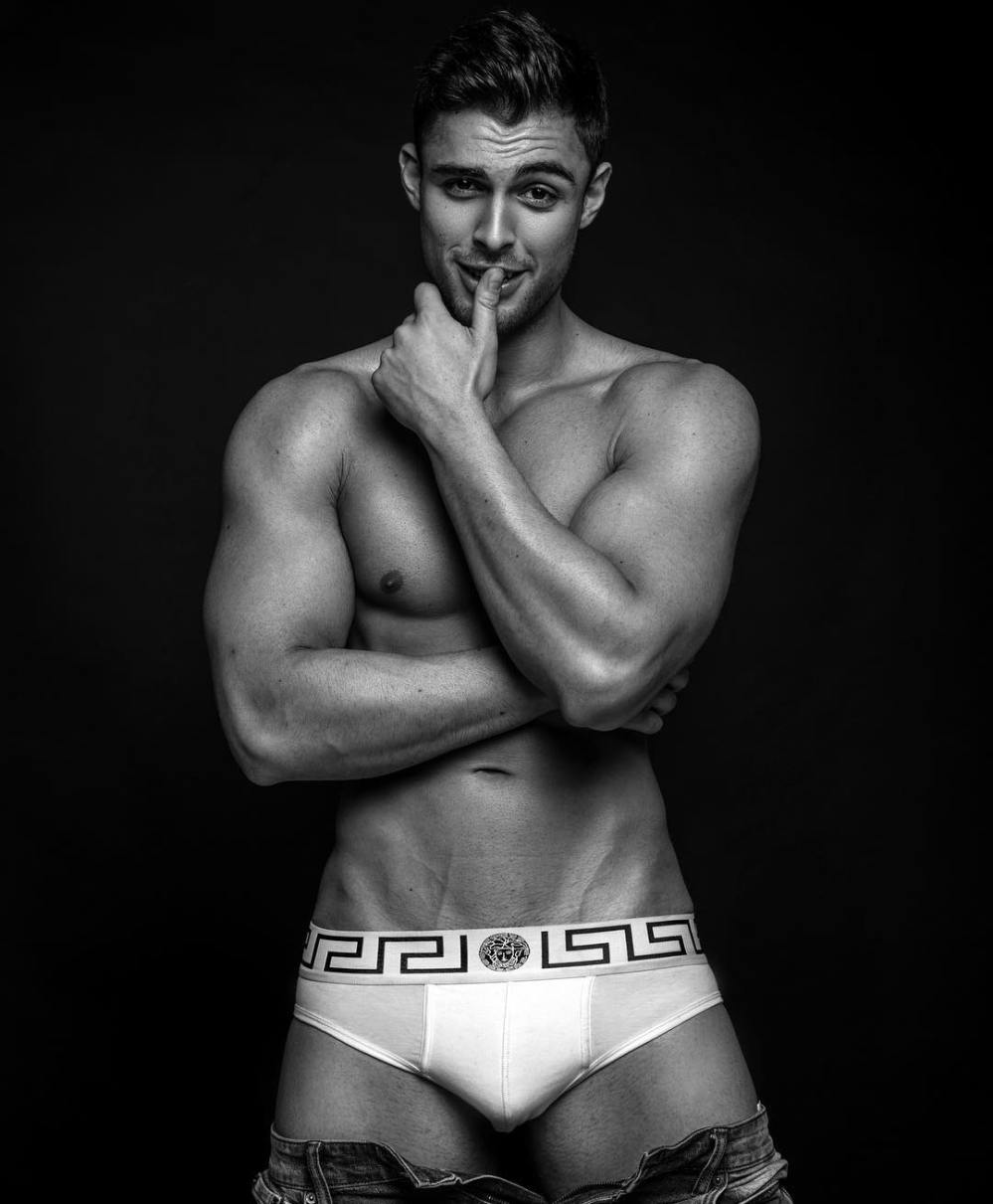 David Lurs by Timur Mironov 001