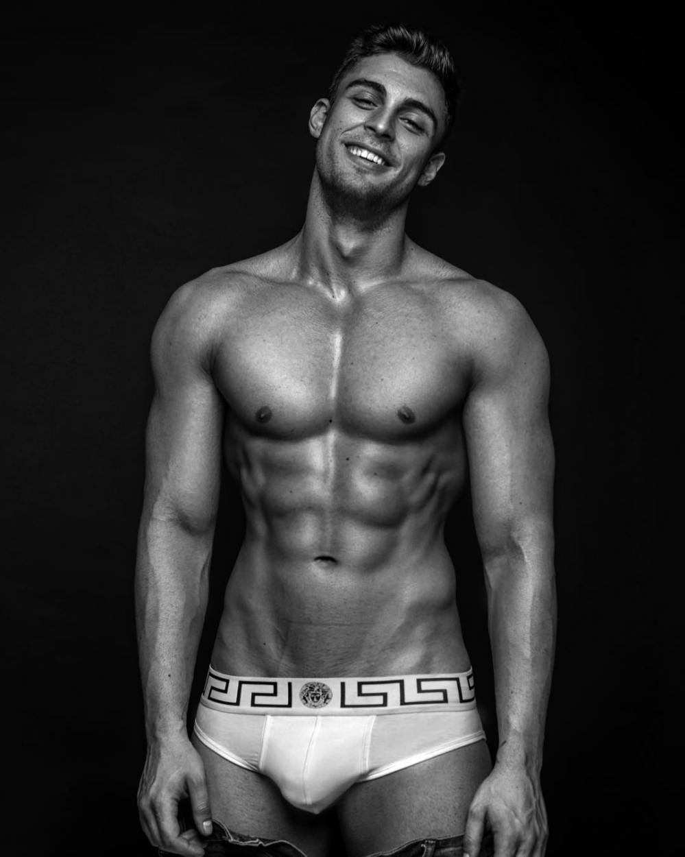 David Lurs by Timur Mironov 002