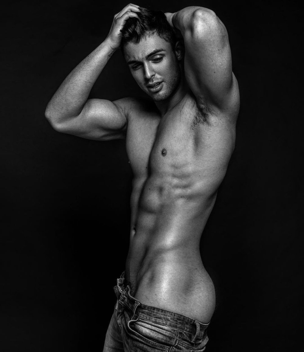 David Lurs by Timur Mironov 003