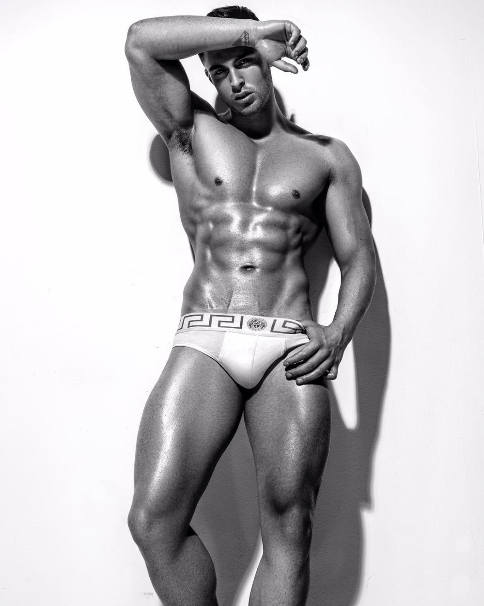 David Lurs by Timur Mironov 005