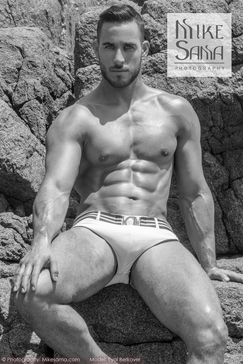 Eyal Berkover by Mike Sama 011